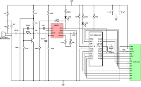 schematics com free online schematic drawing tool circuit drawing online at Online Wire Diagram Creator
