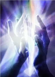 Afbeeldingsresultaat voor spiritueel werken met energie