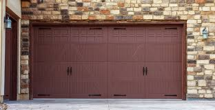 garage door repair mesa azGarage Door Repair and Overhead Doors Mesa  Arizona