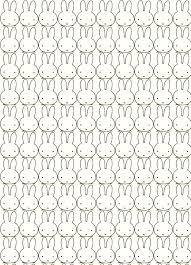 Patternおしゃれまとめの人気アイデアpinterest Zahra Ap2019