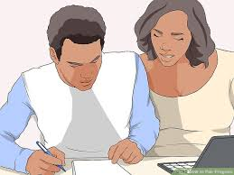 How To Pair Program 7 Steps With Pictures Wikihow
