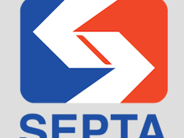 Septa Token Vending Machine Extraordinary SEPTA Phasing Out Tokens In Early 48 Philadelphia PA Patch