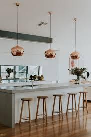 Best 25+ Minimalist kitchen interiors ideas on Pinterest ...