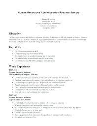 Great Sample Resume Sample Resume Of Receptionist Simple Resume Format
