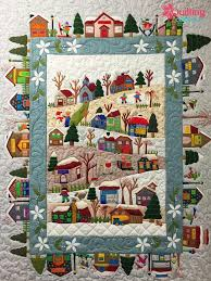 1699 best Quilts and quilt inspiration images on Pinterest ... & Love this! Adamdwight.com