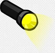 El feneri çizgi film, el feneri, elektronik, çizgi film, ışık png