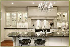 chandeliers in kitchens small crystal chandeliers for kitchens chandeliers for white kitchens chandeliers in kitchens