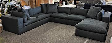 cool sectional couches. Gray Sofas And Sectionals Luxury 32 Unique Sectional For Small Spaces Stock Cool Couches