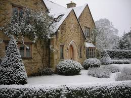 Small Picture 500 best Winter Gardens Gardens in Winter images on Pinterest