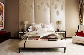 Room Interior Designs Collection Interesting Inspiration Design