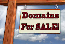 top 100 domain s for 2016