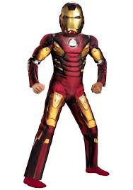 Good Thereu0027s A Lot More To Being Tony Stark Than Just A Cool High Tech Suit.  Armor Your Hero In Iron Manu0027s ...