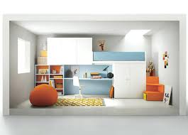 modern kids room furniture closet door ideas diy91 kids