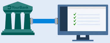 Bank Reconcilation Bank Reconciliation In Your Accounting Solution Online