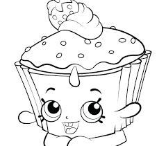 Kindergarten Graduation Coloring Pages Free Graduation Coloring