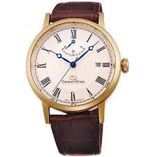 <b>Часы Orient</b> SEL09002W   Купить   в Москве Выгодно