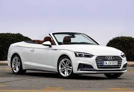 2018 audi convertible. brilliant audi best 25 audi a5 price ideas on pinterest  a7 sport 2011 and  7 seater and 2018 audi convertible