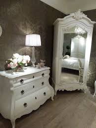Emejing French Style Bedroom Furniture Photos - Cheap bedroom furniture uk