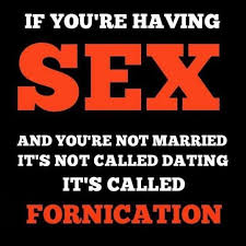 Godly Dating Quotes Extraordinary Inspirational Godly Dating Quotes Outside Marriage Is Fornication