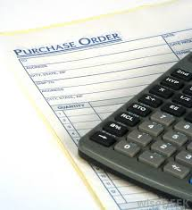 Purchase Order Tracking System What Are The Best Tips For Purchase Order Tracking