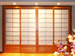 surprising sliding room dividers on sliding glass room for japanese room dividers designs japanese room dividers