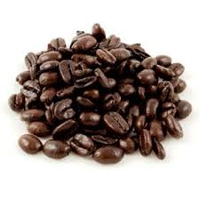 coffee beans. Wonderful Coffee And Coffee Beans