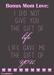 My Beautiful Step Daughter Quotes Best Of 24 Best Momma Life Images On Pinterest Families My Heart And