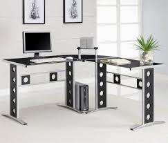 contemporary desks for home office. Modern Amazing Splendid Contemporary Desk Furniture Home Office Ideas Plebio Pertaining Small Bestarc Design Most Popular Desks For T