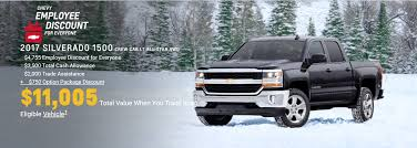 Stokes Trainor Chevrolet Buick GMC in Newberry | Serving Columbia ...