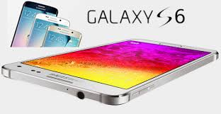 samsung galaxy s6 specification and price. samsung-galaxy-s6-review-price-specifications-techyhow-com samsung galaxy s6 specification and price w