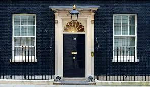 picturesque entry door reviews best front entry doors steel entry door reviews home depot front doors