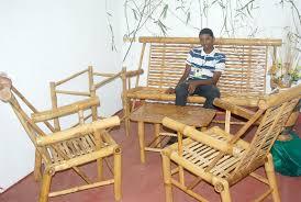 how to make bamboo furniture. Treasure Box Looks To Big Bamboo Market How Make Furniture