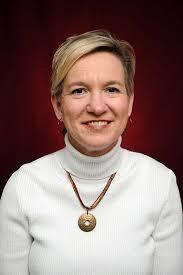 Dr. Susan Howell - Campbellsville University