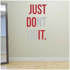 motivational wall art wall decal motivational wall decals for gym beautiful just within motivational wall motivational wall art canada motivational quotes  on motivational quotes for athletes wall art with motivational wall art wall decal motivational wall decals for gym