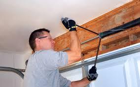 garage door tune upTop Rated Garage Door Repair  Sales Experts  Kaiser Garage Doors