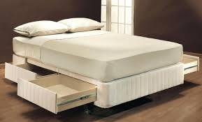 sealy full size mattress 20 elegant sealy queen size mattress pics jeseniacoant