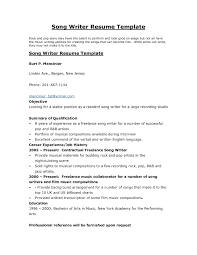Top Professional Resume Writing Services Best Of Awesome Collection