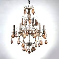 iron chandelier with candles chandeliers popular outdoor candle wrought iron chandeliers rustic