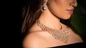 Trichy Mangalan Mangal Jewellery Designs Mehta Jewellery Gold And Diamond Online Jewellery Shopping