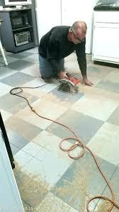 vinyl floor adhesive remover tile adhesive remover vinyl floor tile adhesive remover full size of tile
