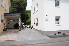 Apartment Ferienwohnung Emmi Bad Neuenahr Ahrweiler