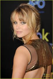 Best 25 Jennifer lawrence young ideas on Pinterest Jennifer.