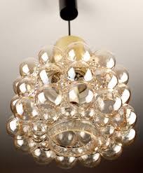 glass bubble chandelier lighting. CT00076 Murano Glass Bubble Pendant Lamp Chandelier Lighting G