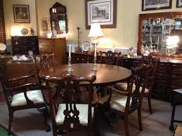 antique dining chairs nyc. dr2 antique dining chairs nyc