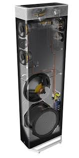 definitive technology tower speakers. definitive technology bp9080x tower speaker 12\ speakers g