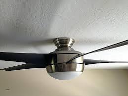 hunter ceiling fan light switch name views size hunter ceiling fan pull chain light switch replacement