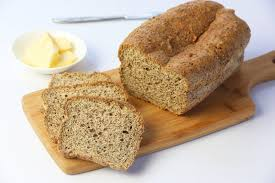 What Kind Of Bread Is Best For Diabetics