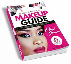 diy makeup manual makeup artist manual