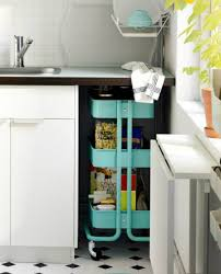creative ideas for home furniture.  For Creative Of Kitchen Storage Ideas For Small Spaces Inspirational Home  Furniture With To