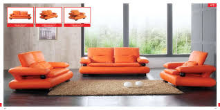 Red Living Room Chairs 15 Reasons Why Red Living Room Furniture Are Perfect